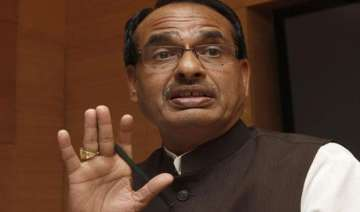 chouhan to launch donation drive for relief to...