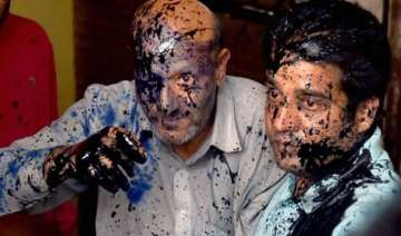 will drop case against ink attackers engineer...
