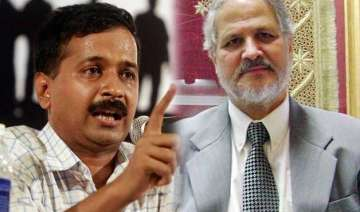 kejriwal asks lg to work within the confines of...