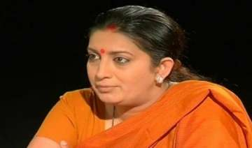 hrd ministry damaging institutions like iits 4...