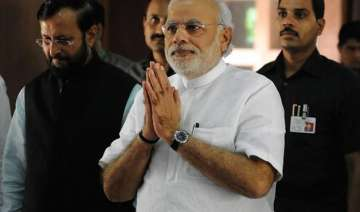 hits and misses of narendra modi government in...