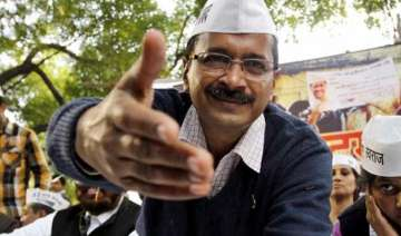 kejriwal s apology not enough political parties -...