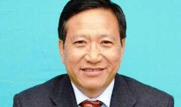 nagaland cm welcomes peace accord between...