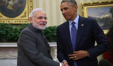 hopes high from obama s visit modi keen to embed...