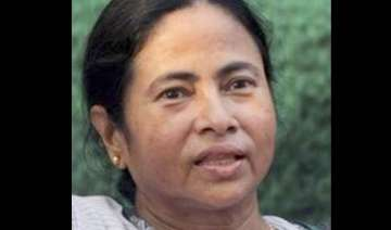 bjp cpim working together in bengal mamata -...