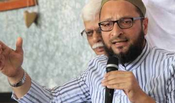 aimim need to work to remove muslim only party...