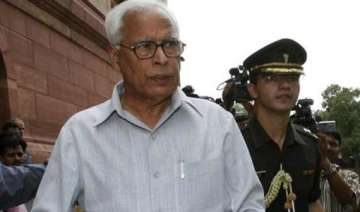 jk governor calls pdp bjp for parleys on govt...