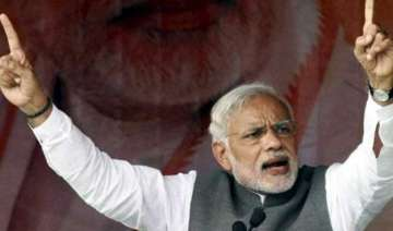 bihar polls 4th phase crucial for bjp party tries...