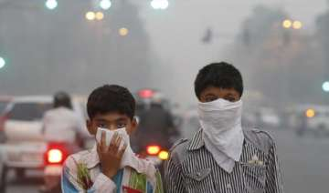 delhi s poisonous air blame game starts between...