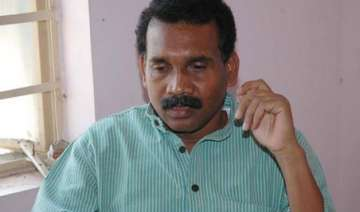 coal scam court to hear madhu koda s plea seeking...