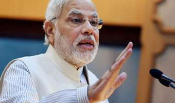 pm modi asks actors youths to popularise handloom...