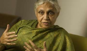sheila dikshit to be key campaigner for party in...