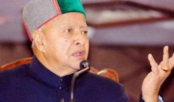 sc notice to virbhadra singh in disproportionate...