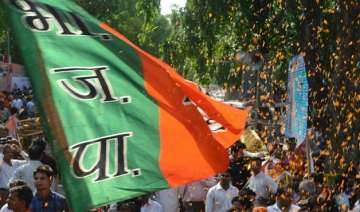 impressive show by nda in assembly bypolls in six...