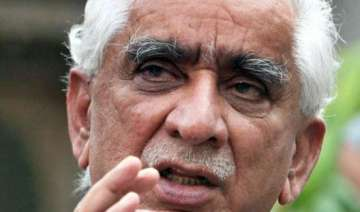jaswant singh still in coma after four months -...