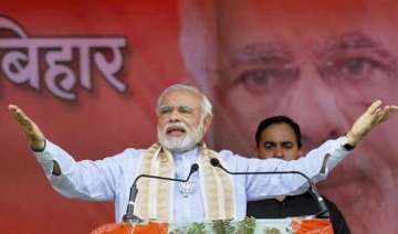 pm modi may announce rs 50 000 cr special package...