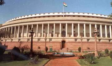 parliament passes two bills on shipping industry...