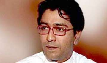 mns will not allow privatisation of air india...