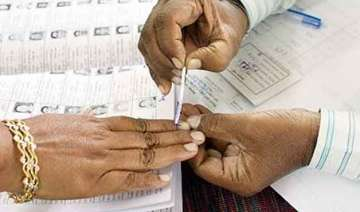 low voter turnout in kanpur legislative council...