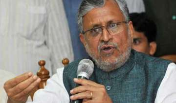 bjp flays nitish claims of fighting corruption -...