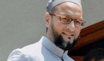 owaisi s entry may change up s political...