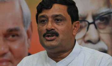 tmc slams centre for security to state bjp chief...