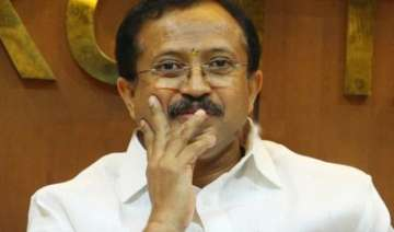 people can eat beef too bjp leader v...