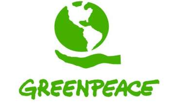 greenpeace under reported mentioned incorrect...