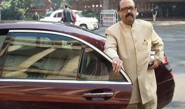 no faults in functioning of bjp govt amar singh -...