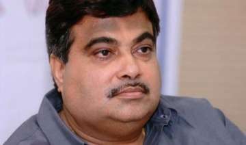 gadkari says upa govt failed on all fronts -...