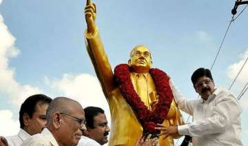congress to celebrate ambedkar s 125th...