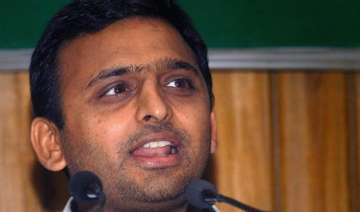 akhilesh yadav regrets missing opportunity to...