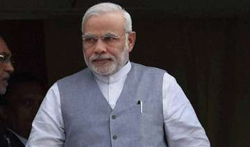 pm modi heads of 14 countries to attend...