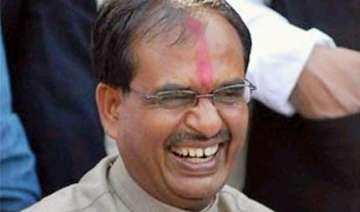 mp cm disappointed with pm on anderson issue -...