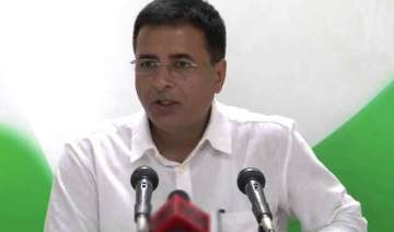 modi s china visit cong accuses govt of...