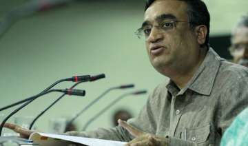 congress hits out at aap government calls it...