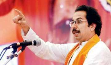 now shiv sena forces cancellation of indo pak...