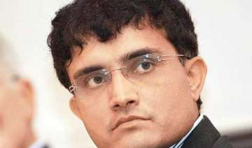 former cricketer sourav ganguly to join bjp -...