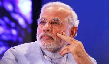 modi to meet cms tomorrow discuss structure of...