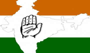 congress may boycott all party meet if centre...