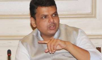 maha row over cm relief fund used for dance...