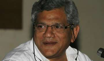 left shouldn t have snapped ties with upa over n...