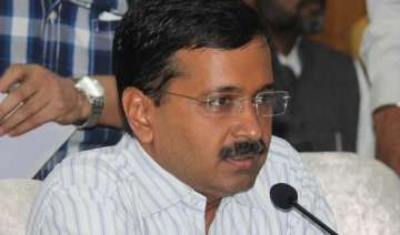 sharp decline in donations to aap owing to...