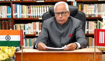 pdp bjp to meet j k governor over government...