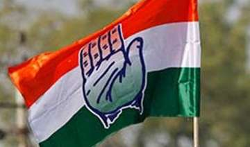 come clean on pakistani boat issue congress to...