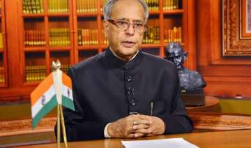 india rejects use of terrorism as state policy...