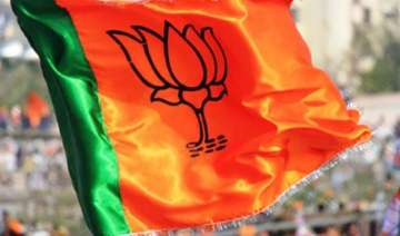 bjp aims to topple china s record by enrolling 10...