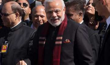 modi s three nation tour is a projection of a...