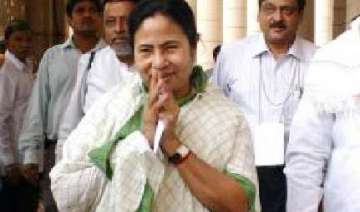everyone can protest mamata on citu strike over...