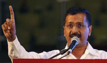 arvind kejriwal to launch electricity bill...